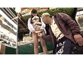504ibw00718z [IBW-718] 埼玉県川●市スーパーマーケット店長による美少女悪戯わいせつ投稿映像 @の動画キャプチャサンプル 9 / 20