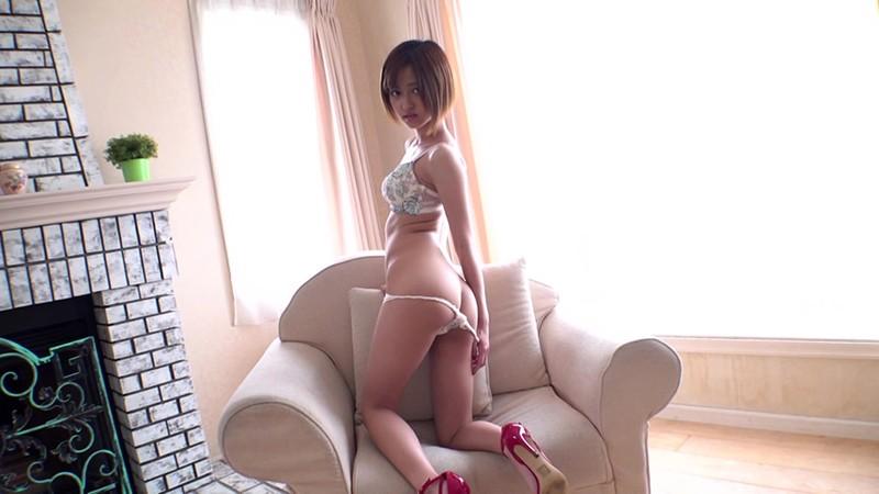 三井来夢 原宿系モデル×インフルエンサー 衝撃の出演!3
