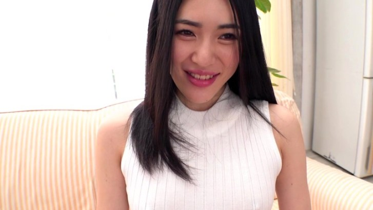 5050mbrba00069jp 3 - 朝倉沙月 キックボクサーでファッションモデルもこなす美女 デビュー