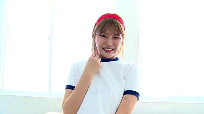 必撮!まるごと☆彼方美紅【完全版】