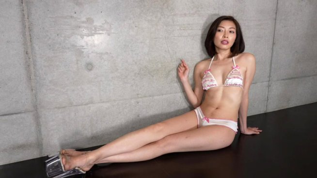 Another Queen Dxvol.50 峰玲子