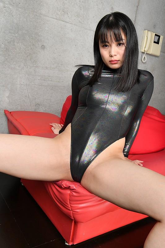 Ymode DX vol.42 彩乃美希