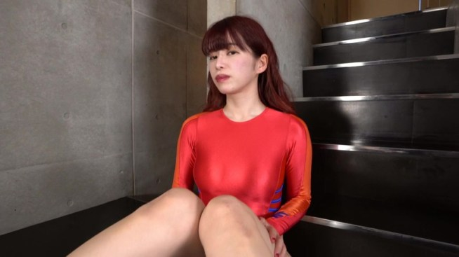 Ymode DX vol.44 春奈芽衣