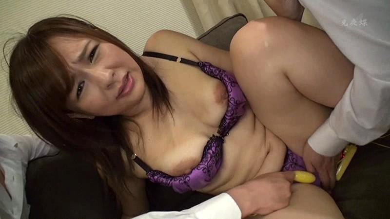 【無・個人撮影】可愛い彼女とイチャイチャSEX