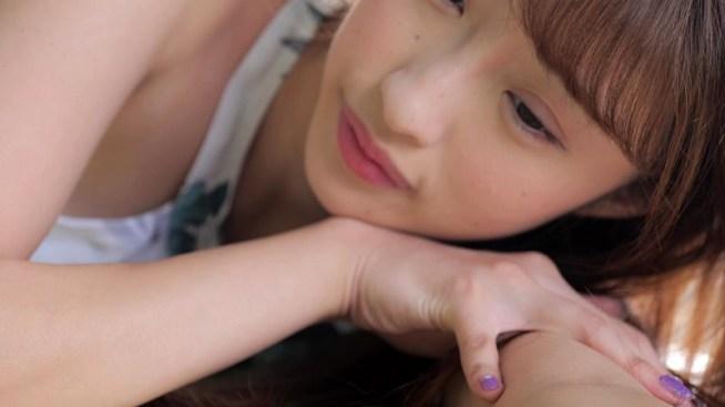 ヘアーヌード〜無●正・美脚美少女・美乳お...