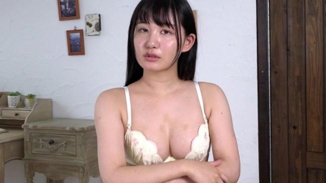 美少女伝説_純情開花 鈴木ことね