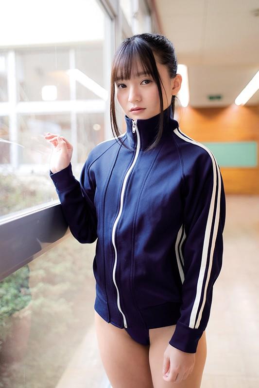 「ヒメゴト」 西永彩奈