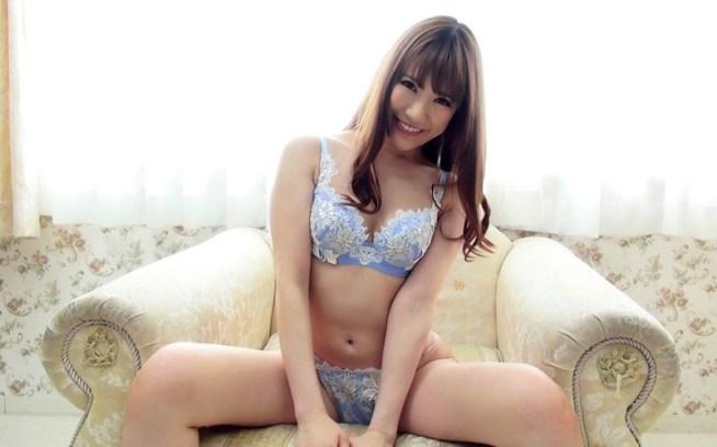 東京グラビアアイドル図鑑 みこっくま