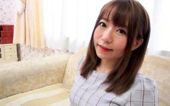 【巨乳】東京グラビアアイドル図鑑 小日向みのり2