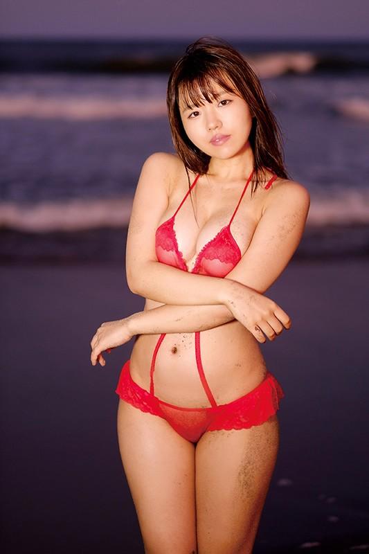 愛をもっとください 桜田なな