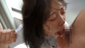 【流出映像】女子○生部活合宿セックス和姦・夜●い・襲われ3P・風呂・… のサンプル画像 19枚目