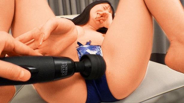 【激震】マシュマロ巨乳、爆釣!! 人妻にお酒とザーメン飲ませてみました @新宿 地方の人妻限定 巨大バスターミナル前で訳アリ人妻をナンパしてみた13