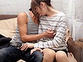 59hez00002 [HEZ-002] 人の妻になってもドキドキって必要なんです!ほんとはチ○コが欲しい奥様の濡れ秘部14人240分 @の動画キャプチャサンプル 3 / 20