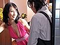 59hez00002 [HEZ-002] 人の妻になってもドキドキって必要なんです!ほんとはチ○コが欲しい奥様の濡れ秘部14人240分 @の動画キャプチャサンプル 7 / 20