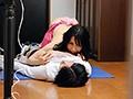 59hez00002 [HEZ-002] 人の妻になってもドキドキって必要なんです!ほんとはチ○コが欲しい奥様の濡れ秘部14人240分 @の動画キャプチャサンプル 8 / 20