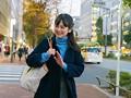 ガチ生録ナンパ清純's LOVE 街頭でフリーハグのお願いして優しそうな娘を選別! イケると踏んだらお持ち帰りして卑猥な個撮動画[●]REC