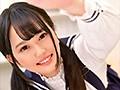 61mdtm00477 [MDTM-477] 銀河級美少女が童貞クンを優しく筆下ろしSEX 一宮みかり Vol.001 @の動画キャプチャサンプル 1 / 16