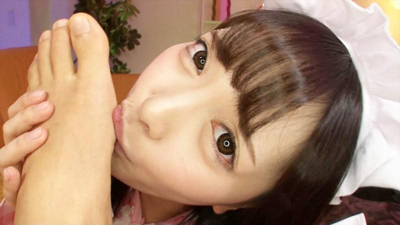 五十嵐星蘭 イジめられ専用メイドサンプルイメージ8枚目