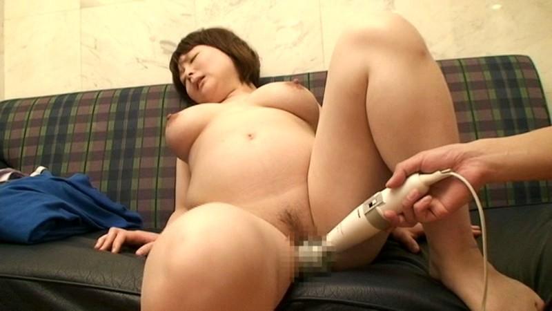 ナース× 【個人撮影】連続中出し!!桐〇美鈴似パイパン美乳娘