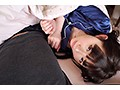 84kmvr00885 [KMVR-885] 【VR】元有名グラドルと 朝も夜も猥褻SEX。 れん @の動画キャプチャサンプル 7 / 17