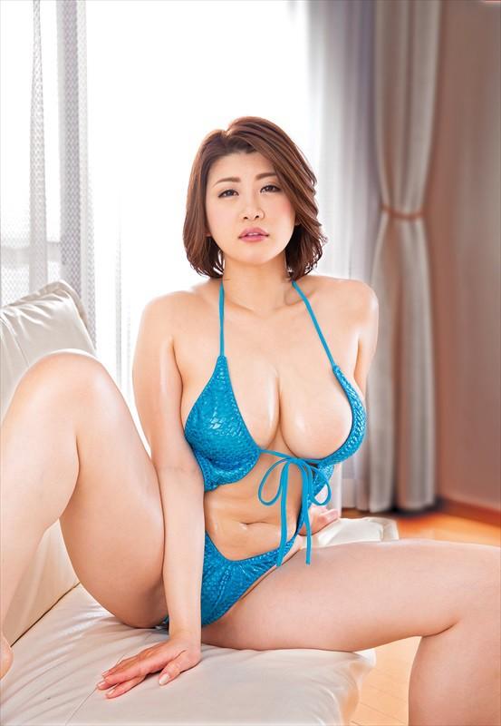 84umso00350jp 14 - 清楚感漂うショートカット女優BEST33人