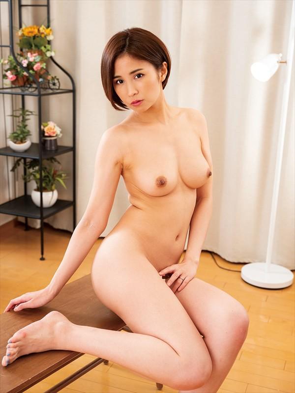 84umso00350jp 20 - 清楚感漂うショートカット女優BEST33人