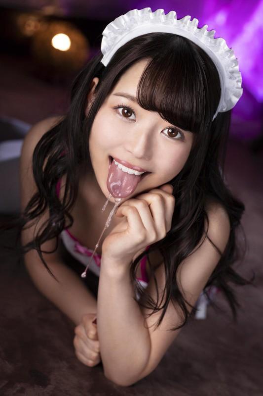 【VR】低身長女子145〜156cm12名収録!!ミニマム女子ナマ中出し濃厚SEX!!180分PREMIUM BEST
