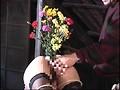 86axdvd00248r [AXDVD-248] 人妻蜜室監禁 未亡人、若妻に異物挿入、蝋燭鞭責め、天井吊り @の動画キャプチャサンプル 14 / 20