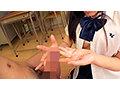 aarm00024 [AARM-024] 手足を拘束され目隠しされてる男に遭遇したお姉さん、縛ったままでチ○ポや乳首を弄りまくる! @の動画キャプチャサンプル 19 / 20
