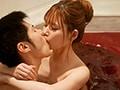 adn00256 [ADN-256] 人妻になった幼馴染と中出しセックスに明け暮れた数日間。 明里つむぎ @の動画キャプチャサンプル 8 / 12