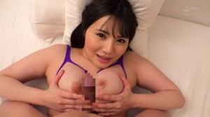経験人数300人!ガールズバー勤務のGカップ爆乳女子・ももちゃん(26… のサンプル画像 9枚目