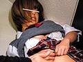 ap00392 [AP-392] ノド奥大量発射逆流イラマチオ痴漢 @の動画キャプチャサンプル 14 / 16