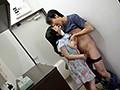 aqmb00010 [AQMB-010] 会員制 人妻玄関ピンサロ ワタシのお口で気持ちよくしてあげる 2 @の動画キャプチャサンプル 9 / 10