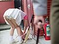 aqsh00060 [AQSH-060] ママさんテニスサークル テニスサークルで出会ったコーチと浮気に溺れ、テニスより悦楽行為にハマるパイパン団地妻 宮沢ちはる @の動画キャプチャサンプル 1 / 10