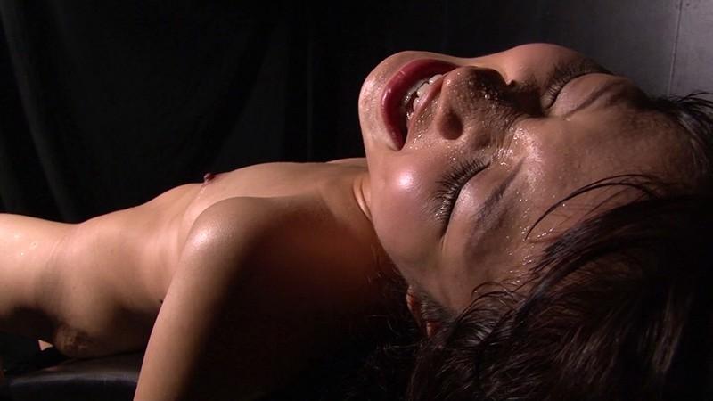 淫蠢絶頂穴地獄 秘奥が炎上したまま拘束放置される狂悶の女たち INFERNO BABE ULTRA FILM3