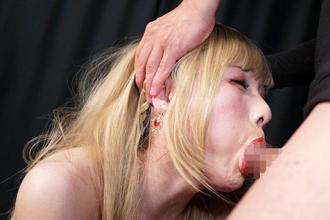 発狂絶頂オトコの娘 凄まじき性感昇天ゴロシでピクピク震える淫肉女装子
