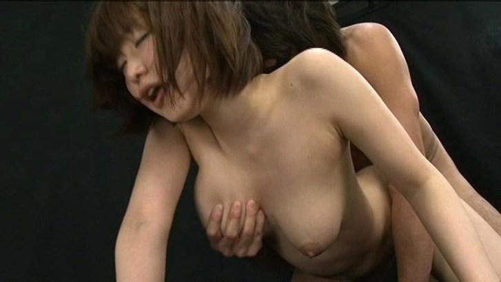 Cuteなエロ萌え美少女 篠田ゆう BEST 4時間17