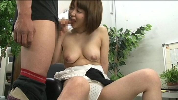 Cuteなエロ萌え美少女 篠田ゆう BEST 4時間20