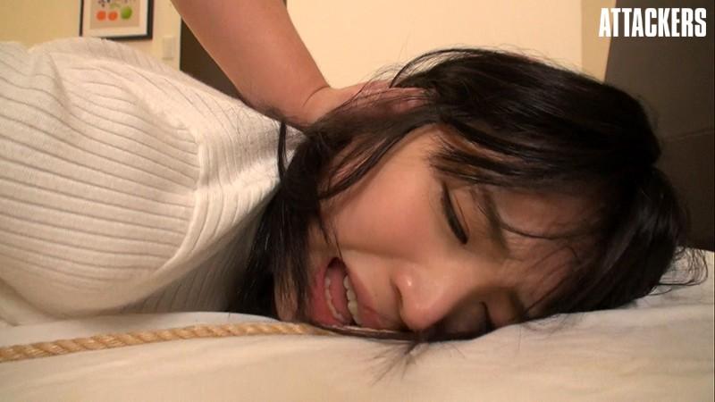 高杉麻里 女子大生完全強姦サンプルイメージ3枚目