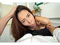 atvr00007 [ATVR-007] 【VR】誰もが憧れる紗栄子先生は僕のいいなり性奴隷。 @の動画キャプチャサンプル 4 / 12