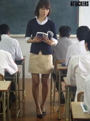 原作・藤崎玲女教師姉妹 のサンプル画像 17枚目