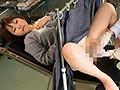 avopvr00116 [AVOPVR-116] 【VR】お医者さんになったボク 産婦人科の日常を体験! 産婦人科イタズラ診察VR 「奥さんどうしましたかぁ?ピクピク反応してますよぉ」 @の動画キャプチャサンプル 4 / 10