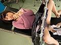avopvr00116 [AVOPVR-116] 【VR】お医者さんになったボク 産婦人科の日常を体験! 産婦人科イタズラ診察VR 「奥さんどうしましたかぁ?ピクピク反応してますよぉ」 @の動画キャプチャサンプル 8 / 10