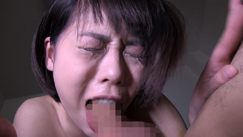七海ゆあ くちマ○コ 両親公認で喉ポルチオを開発されるリフレ嬢サンプルイメージ13枚目