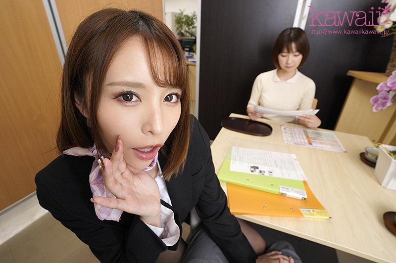 伊藤舞雪 彼女の親友がバレたら絶体絶命な状況で中出しおねだり囁き誘惑サンプルイメージ1枚目