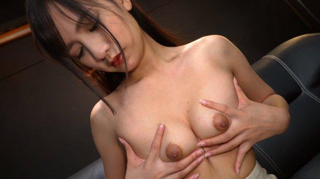 私は快楽狂いのド淫乱オナニスト21 宮崎リン