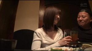 AV女優を本気で酔わせたら…本性丸出しドスケベSEXが見れた!!酔っぱらい… のサンプル画像 12枚目