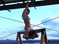 dbeb00096 [DBEB-096] 強烈なる無限絶頂の回廊に恐慌する女たち 残酷淫肉放置責め地獄 THE Baby Entertainment GOLD BEST @の動画キャプチャサンプル 15 / 20