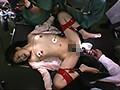 dbeb00097 [DBEB-097] 戦慄の女体脳乱神映像 隠れた名作完全保存版!!ヤバすぎる絶頂の瞬間 The Baby Entertainment GOLD BEST @の動画キャプチャサンプル 18 / 20