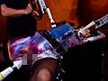 dbeb00097 [DBEB-097] 戦慄の女体脳乱神映像 隠れた名作完全保存版!!ヤバすぎる絶頂の瞬間 The Baby Entertainment GOLD BEST @の動画キャプチャサンプル 4 / 20